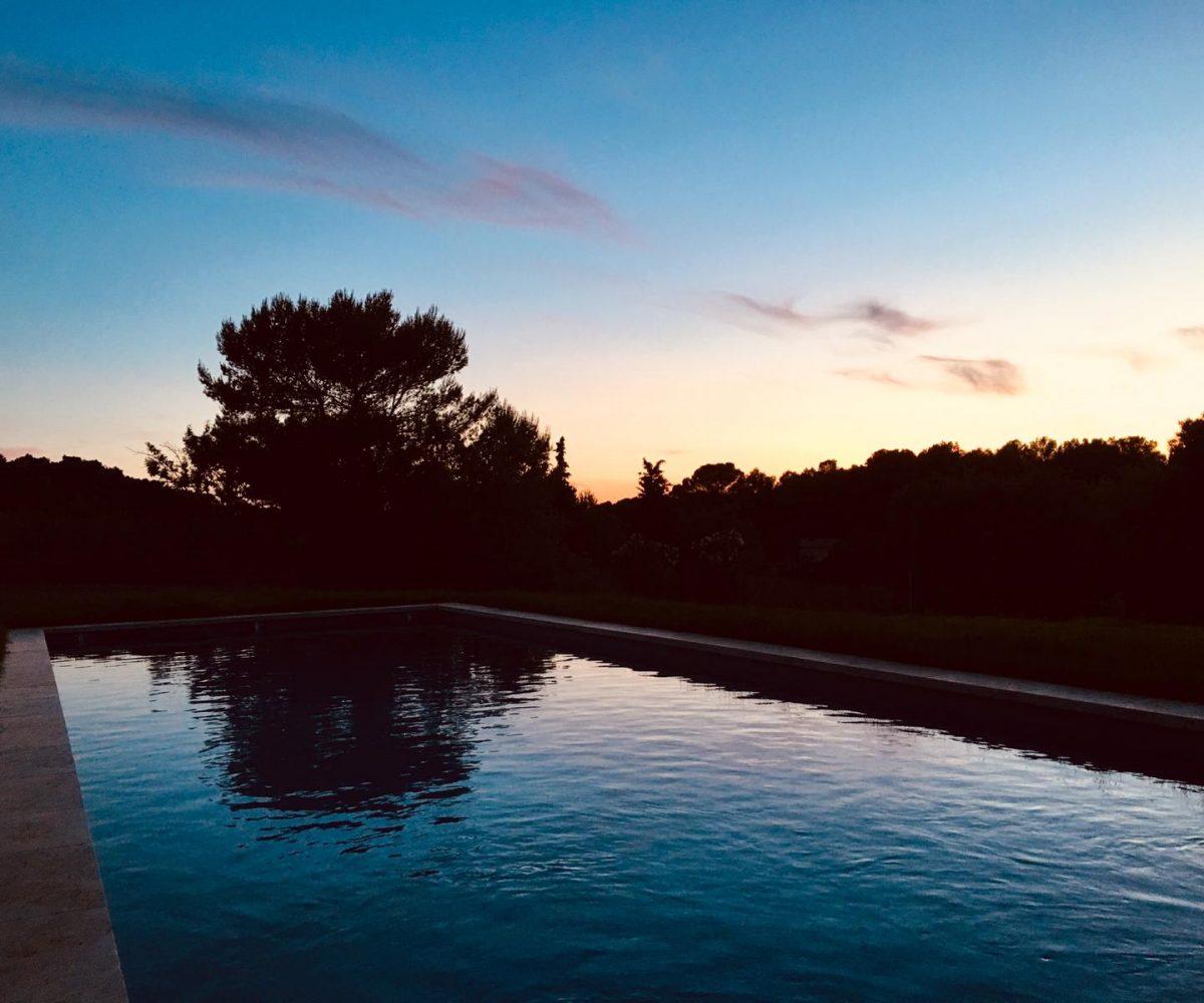 Luberon villages Provence France Rent-Our-Home rentourhomeinprovence Lourmarin Charpentier La Bergerie